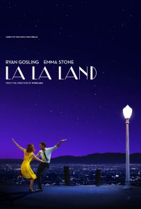 """La La Land"" (photo from IMDb)"