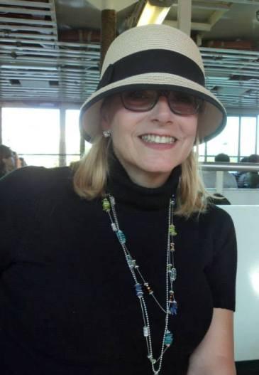 Maryellen Nugent-Lee