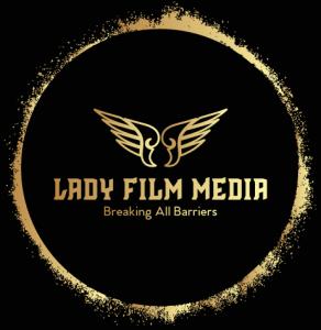 Lady Film Media